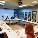 Боровичане предложили расширить программу социального контракта