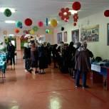 В Дагестане наблюдатели от «Единой России» отметили, что выборы проходят в штатном режиме