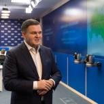 «Единая Россия»: Трехдневное голосование вызвало значительный рост числа голосующих именно в будний день
