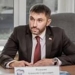Кандидат от «Единой России» победил на довыборах в Парламент Кузбасса