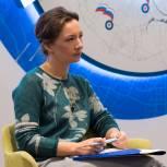 Анна Кузнецова предложила изменить подход к определению критериев нуждаемости семьи