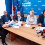 Сахалинские единороссы предлагают компенсировать островным учителям затраты на съем жилья