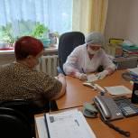 Глеб Никитин: «Нехватка «узких» специалистов в сфере здравоохранения — это актуальная проблема, но мы ее решаем»