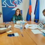 В Краснодаре обсудили строительство школ на территории края