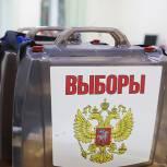 Наблюдатели «Единой России»: Избирательные участки полностью готовы к выборам