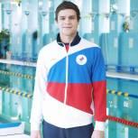 Олимпийский чемпион Евгений Рылов призвал земляков принять участие в выборах
