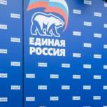 «Единая Россия»  лидирует на выборах в Государственную думу VIII созыва в Калининградской области