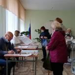 В Саратовской области проголосуют более 1,8 млн человек
