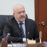 Андрей Колядин: Магаданская область показала очень хорошие результаты