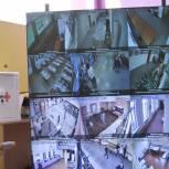 Ситуационный центр по выборам работает на Камчатке