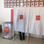 В Дагестане завершилось голосование по выборам в Госдуму и Народное Собрание