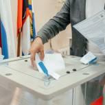 Рост доверия к «Единой России» - свидетельство эффективной работы федерального центра и представителей партии на местах
