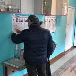 Интерес жителей Томской области к выборам объясняется высокой конкуренцией среди кандидатов