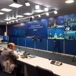 Ростислав Гольдштейн: Кандидаты «Единой России» с большой уверенностью побеждают в Еврейской автономной области