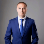 Антон Басанский: Только на федеральном уровне можно решить острые для Колымы вопросы