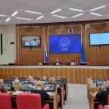Ямальцам разрешили вкладывать региональный маткапитал в покупку частного деревянного дома