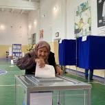 Голосование в Чеченской Республике: отсутствие нарушений при высокой явке