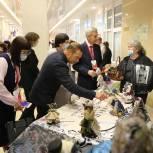 В Заводоуковске прошел первый региональный форум по сельскому туризму