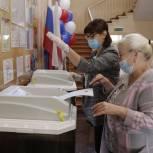 Думские выборы в Республике Крым освещали более 200 журналистов