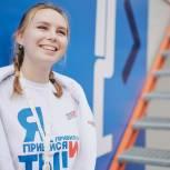 Маргарита Бурнашева: Для меня «Единая Россия» — партия волонтеров и добровольцев