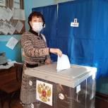 Наблюдатели следят за легитимностью избирательного процесса в Забайкальском крае.