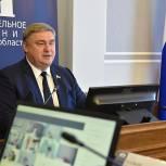 Игорь Бураков: «Нам надо существенно упрощать валютное законодательство, списывать в утиль архаичные нормы»