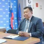Кузьма Алдаров: Приангарье – лидер в СФО по расселению аварийного жилья