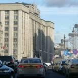 Депутаты «Единой России» внесли в Госдуму поправки об отмене обязательного техосмотра