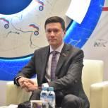Александр Козлов: Беспрецедентная явка на онлайн-голосовании - стимул продолжать развивать этот формат