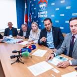 Учебник по краеведению Сахалинской области увидит свет в 2022 году
