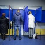 Три дня выборов удобны для россиян со сложным графиком работы