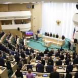 Предложение челябинского Сенатора Олега Цепкина по благоустройству дворовых и общественных территорий воинских частей поддержано в Совете Федерации