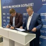 В Нижегородской области ведется работа по комплексному реформированию системы пассажирского транспорта