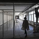 Марат Хуснуллин: Строительство и ремонт школ будут идти по единым стандартам