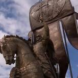 Депутаты «Единой России» примут участие в праздновании 800-й годовщины со дня рождения Александра Невского