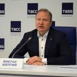 Свердловское региональное отделение «Единой России» подвело итоги выборов