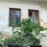 Капремонт – кто ответит за сроки и качество? Единороссы обсудили проблемы при проведении капитального ремонта в домах