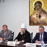 Александр Ищенко: Масштабная фигура Петра Великого становится сегодня предметом содержательной дискуссии