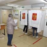 Андрей Турчак: Наибольшую поддержку на Урале «Единая Россия» получает в Тюменской области и на Ямале