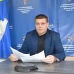 В Сапожковском районе работают 15 избирательных участков