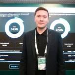 Александр Козлов назвал ошибкой отказ ряда партий призывать своих избирателей голосовать онлайн