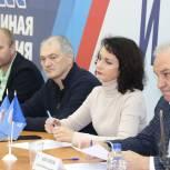Антонов: Только переговоры между властью и бизнесом позволят сохранить за объектами культуры их функционал
