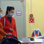 За ходом выборов на Колыме следит независимый пул молодых  наблюдателей