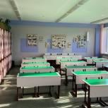 Школа  № 29  и гимназия №30 Магадана готовы к новому учебному году