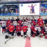 В ЯНАО реализуется новая инициатива «Единой России» о создании спортивных классов при школах