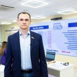 В России стартовал основной день выборов в Госдуму