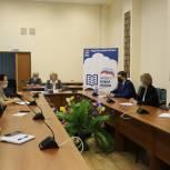 Актуальные проблемы дошкольного образования обсудили в Петрозаводске