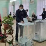 Александр Чайка: Дальнейший путь развития России зависит от каждого человека