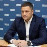 Михаил Ведерников: Избирательная кампания была яркой, насыщенной и интенсивной