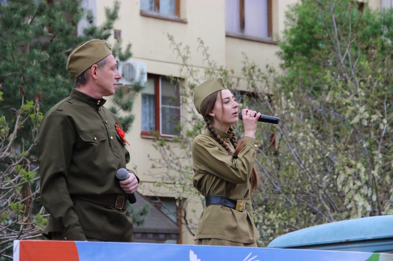 г. Фролово, Волгоградская область